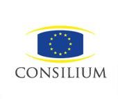 Совет Европы принял резолюцию о защите прав ЛГБТИ-сообщества