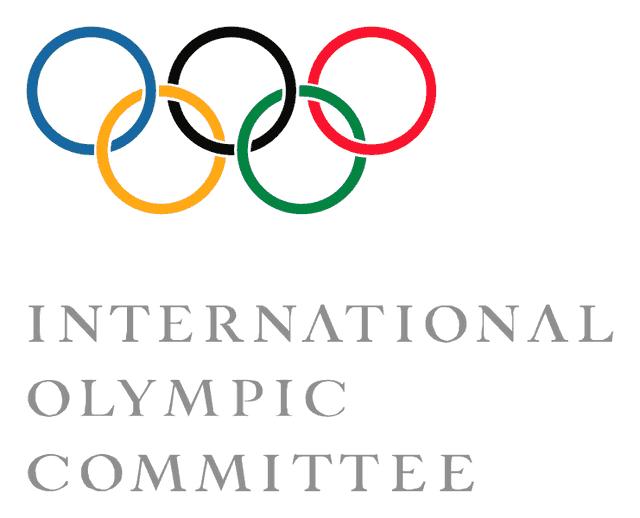 Международный олимпийский комитет призывает к терпимости в отношении спортсменов-гомосексуалов