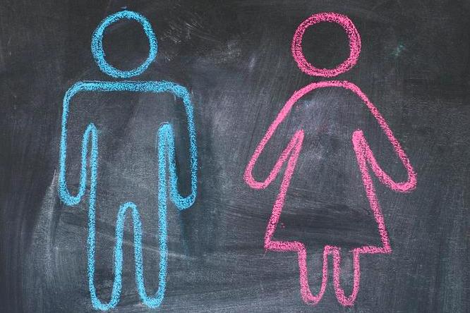 У національному конкурсі на висвітлення гендерної тематики перемогли чотири місцеві видання