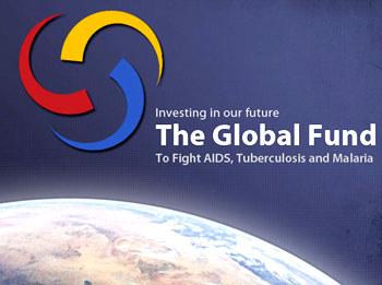 Глобальный фонд согласовал финансирование программы противодействия туберкулезу и ВИЧ/СПИДу в Украине