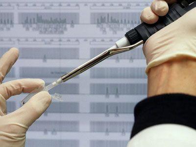 Датские ученые сообщают об успехах на пути разработки лекарства от ВИЧ