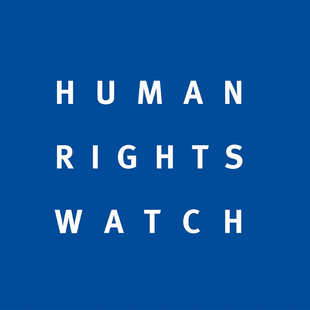 Human Rights Watch требует от Украины отклонить законопроекты, дискриминирующие ЛГБТ