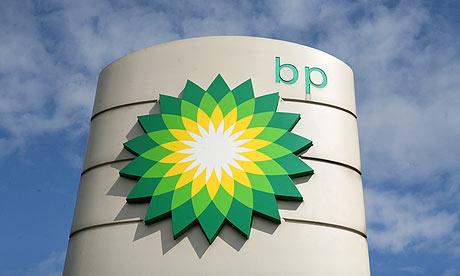 Британская нефтегазовая компания поддержит исследование проблем ЛГБТ финансово