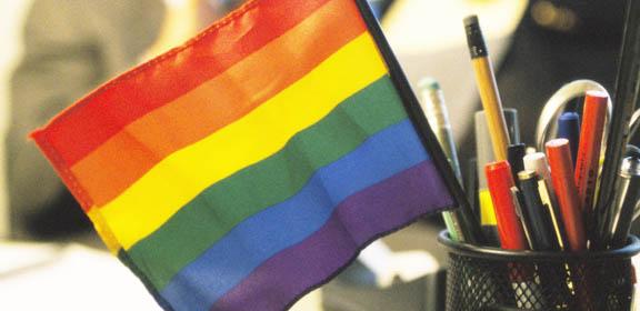 В Великобритании планируют открыть первую школу для ЛГБТ-детей