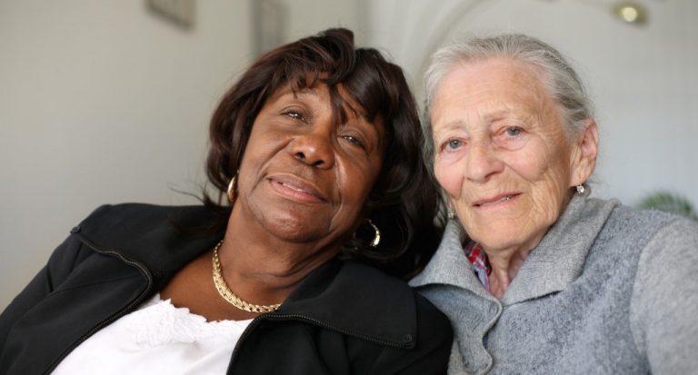 В Испании откроют первый дом престарелых для представителей ЛГБТ-сообщества
