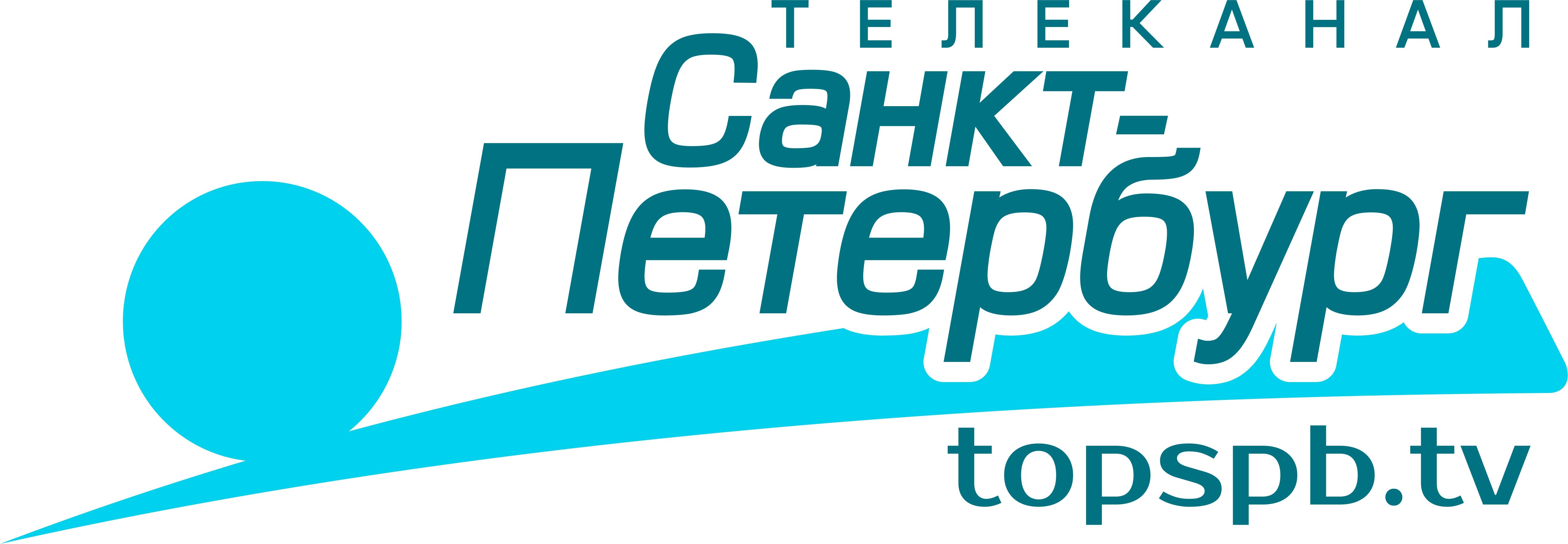 В России передачу об ЛГБТ оценит Общественная коллегия по жалобам на прессу