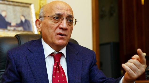 В «толерантном» Азербайджане никогда не будут разрешены однополые браки