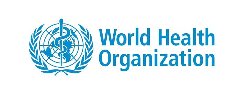 ВОЗ призывают исключить трансгендерность из списка ментальных расстройств