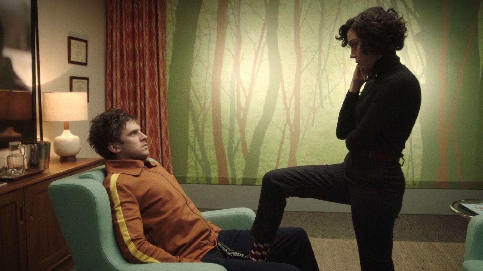 Почему важно говорить о партнёрском насилии в ЛГБТК-отношениях?