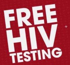 Люди, живущие с ВИЧ, против закона об обязательном тестировании