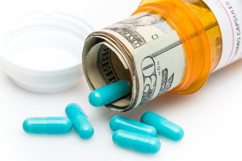Взамен эффективных лекарств от гепатита C украинцам закупают устаревший и более дорогой