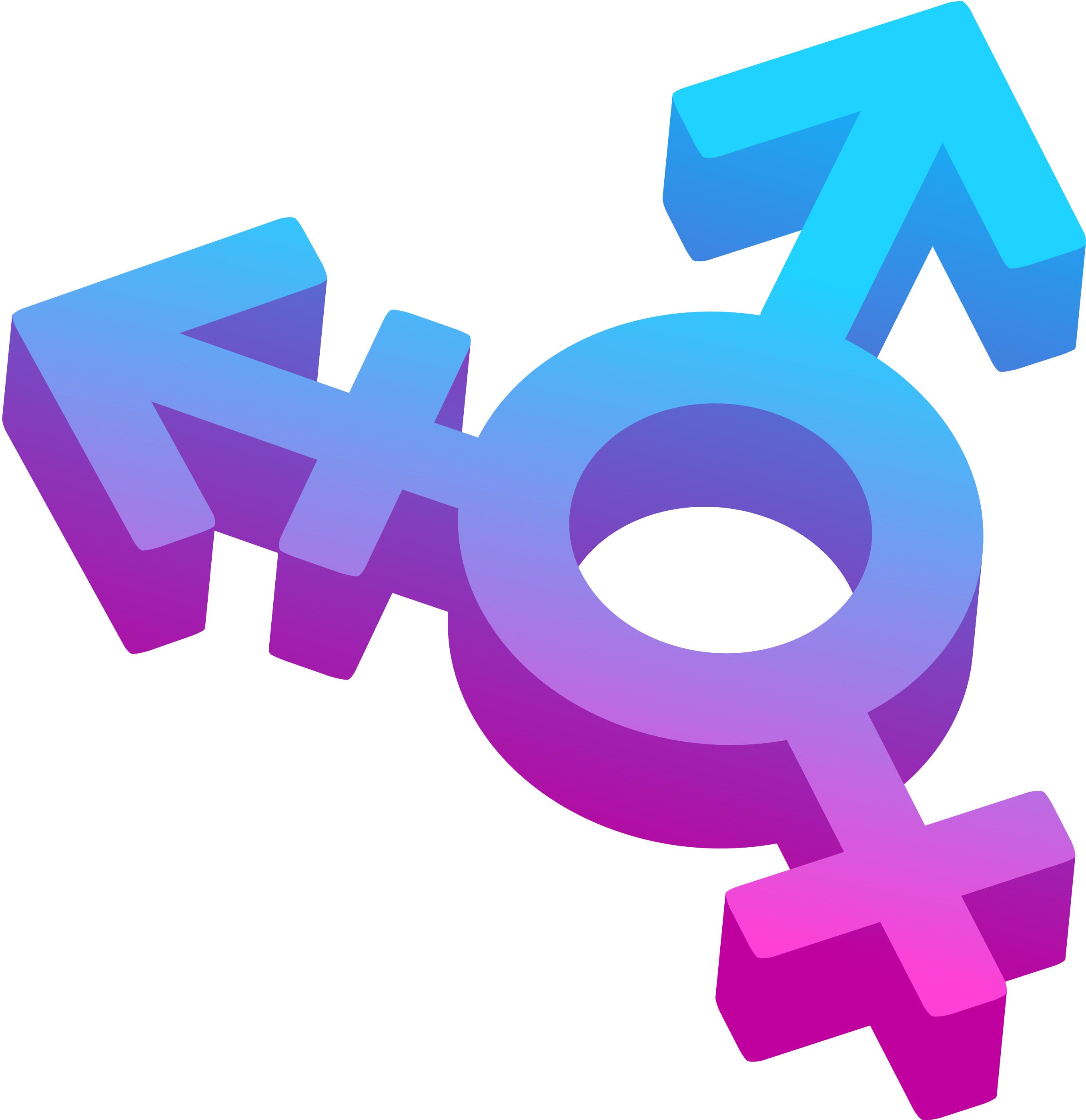 Южнокорейский суд разрешил трансгендерам менять пол в документах, не делая операций