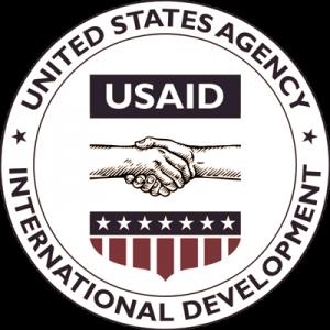 USAID создало новое партнерство по обеспечению равенства ЛГБТ в развивающихся странах