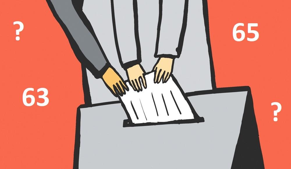 Сегодня в Румынии проходит референдум, который может изменить конституционное опредение брака
