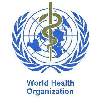 Всемирная организация здравоохранения выпустила новые директивы в отношении лечения ВИЧ