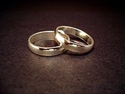 С 1 января в Азербайджане для заключения брака требуется пройти тест на ВИЧ