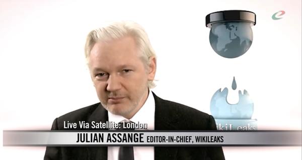 WikiLeaks влаштував аутинг гомосексуалам з Саудівської Аравії та розповсюдив конфеденційні дані сотень людей