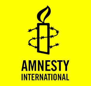 Акція зі збору підписів «Зупинимо тортури в Україні»