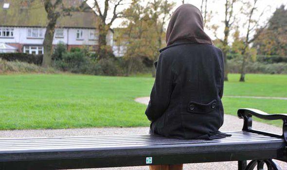 У Саудівській Аравії незаміжнім жінкам дозволили жити та подорожувати самостійно