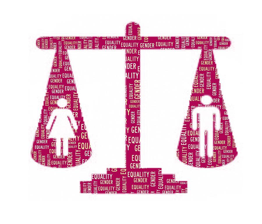 Цикл тренінгів «Гендерна нерівність, ксенофобія та гомофобія у суспільній свідомості та інформаційному просторі»