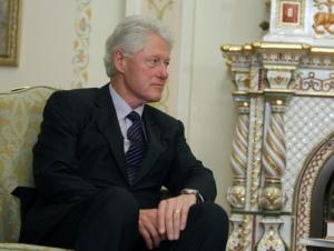 Билл Клинтон извинился за дискриминацию ЛГБТ