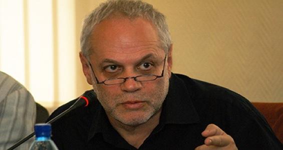 Московский омбудсмен по правам ребенка пожаловался в прокуратуру на травлю гомосексуальных подростков