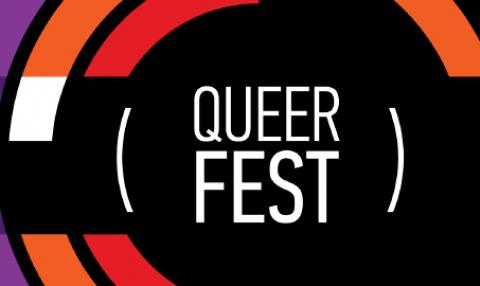 У вересні в РФ пройде міжнародний фестиваль ЛГБТ-культури