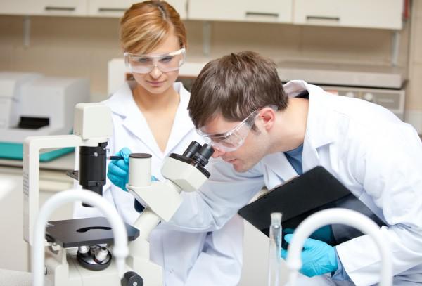 Ученые создали вакцину от ВИЧ, меняющую ДНК