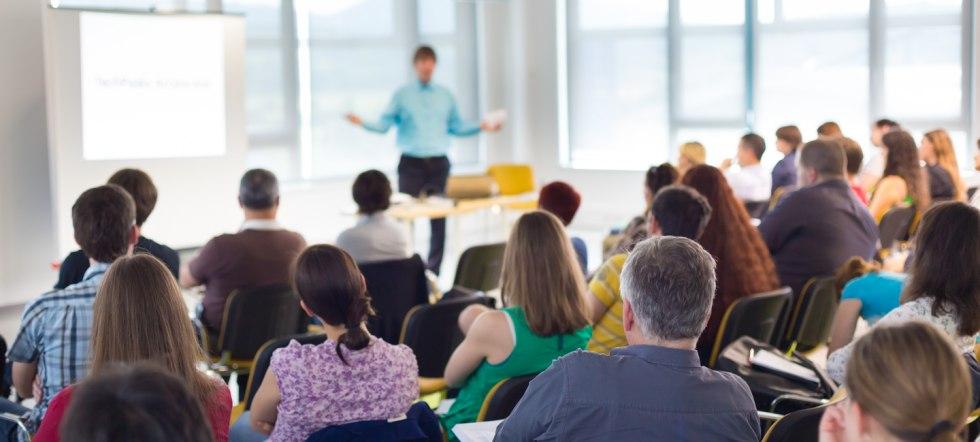 Тренінг з питань сексуальної орієнтації/гендерної ідентичності для ЗМІ (7-8 серпня)