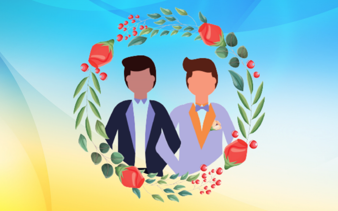 Love Not for Everyone: Prospects for Same-Sex Partnerships in Ukraine