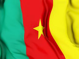 В Камеруне после года судебных разбирательств мужчине дали 9 лет тюрьмы за однополый секс