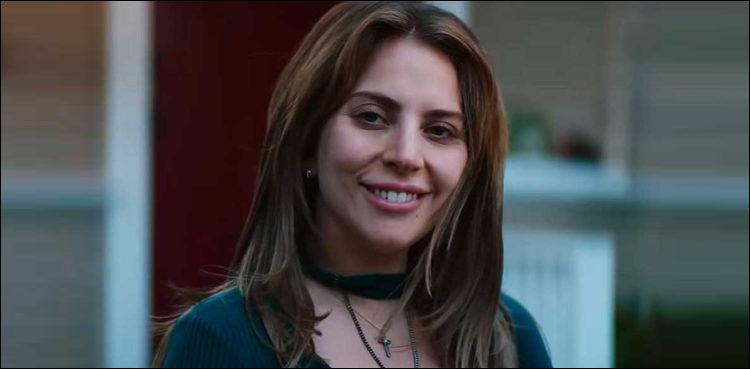 Леді Гага зіграє головну роль в кримінальній драмі Рідлі Скотта про Gucci