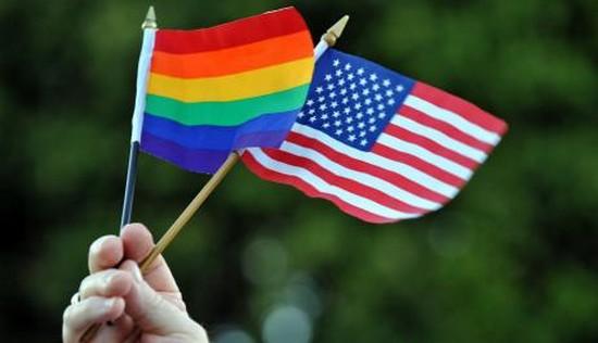 Сенат США одобрил законопроект о запрете дискриминации ЛГБТ при приеме на работу