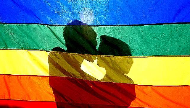 В Тунисе шведу-гею дали два года тюрьмы из-за сексуальной ориентации