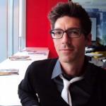 Конрад Брейер: У нас теж були проблеми з гомофобією