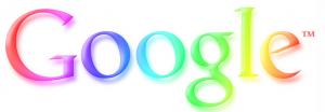 Google хочет «Легализировать любовь»