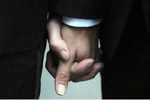 Опрос «Gallup»: 52% населения США поддерживают общенациональный закон о легализации однополых браков