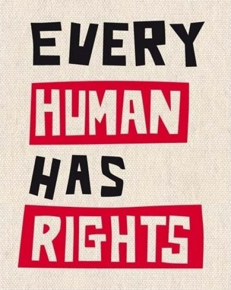 Тренінг для студентів «Права людини — права меншин»