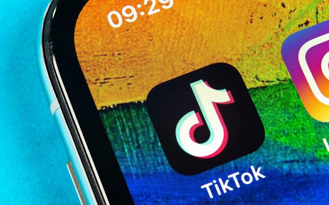 TikTok на вимогу російської влади видалив близько 250 відео про ЛГБТ