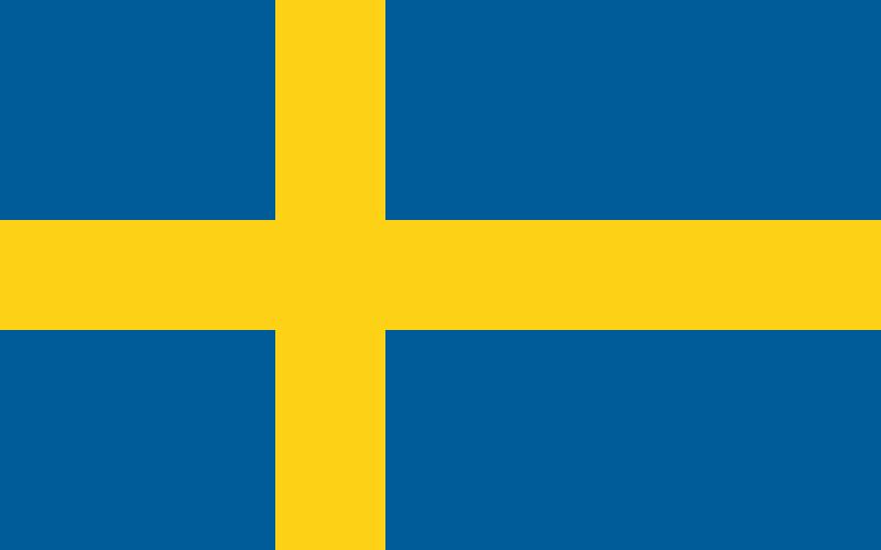 Шведские трансгендеры потребовали 6,3 миллиона долларов компенсации за принудительную стерилизацию