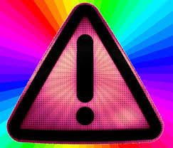ООН выпустила видео ко Дню борьбы с гомофобией и трансфобией