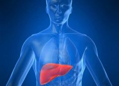 Тренінг «Вірусні гепатити — серйозний виклик українському суспільству»
