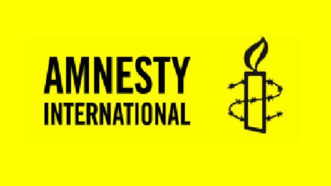 Amnesty International требует расследовать нападение на ЛГБТ-людей в Петербурге
