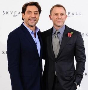 Агент 007 тоже «пропагандирует гомосексуализм»