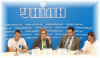 Альянс-Україна досяг безпрецедентного для регіону зниження ціни на лікування гепатиту С