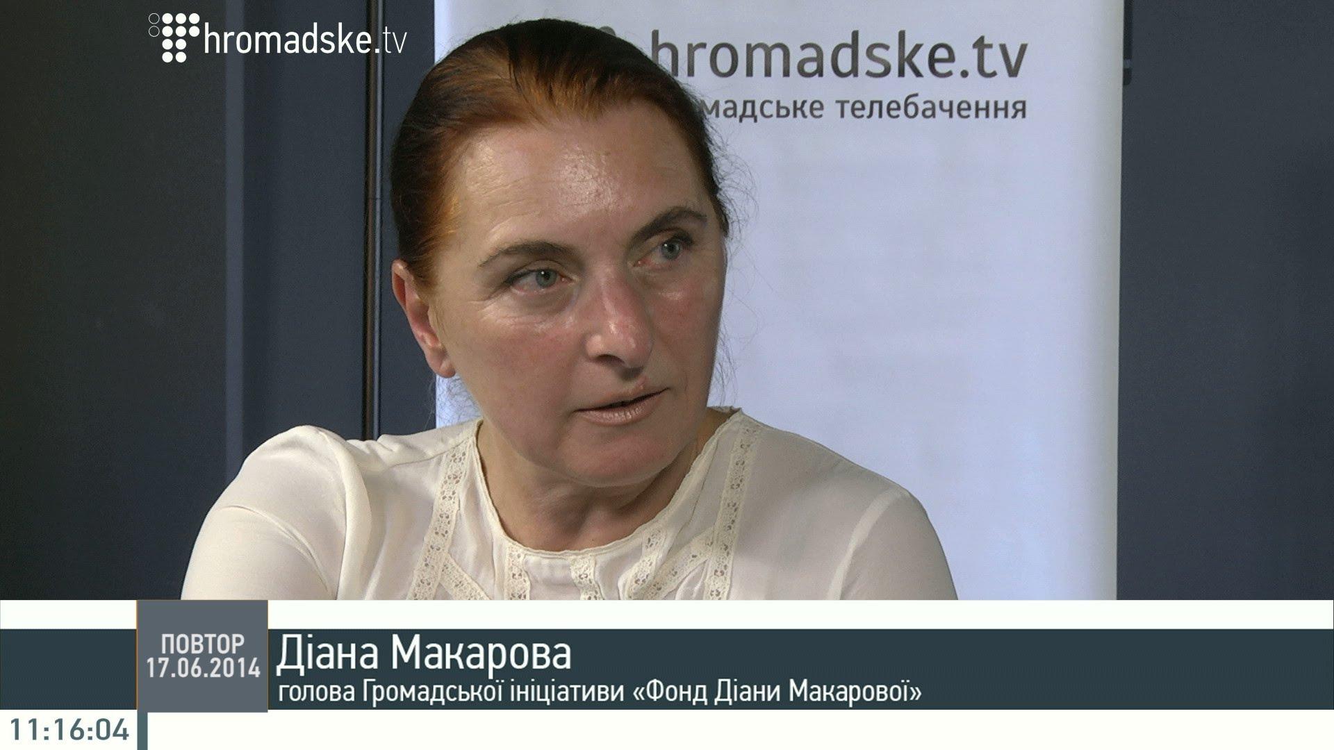 Правому сектору пригрозили добровольческими батальонами защитить гей-прайд в Киеве