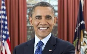 obama-inauguration_2456833b