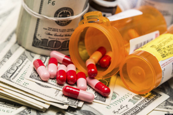Для покрытия дефицита лекарств от ВИЧ необходимо до 14 млн долларов