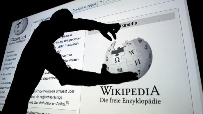 Вікіпедія впровадить нові правила для боротьби з гомофобією та сексизмом