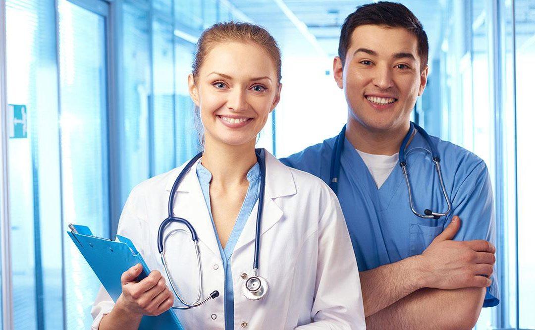 Оголошується набір на онлайн-воркшоп з питань СОГІ для лікарів/лікарок та медичного персоналу